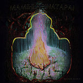 Mamihlapinatapai by Mandra Gora