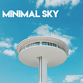 Minimal Sky von Various Artists
