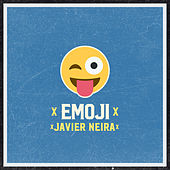 Emoji by Javier Neira