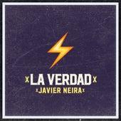 La Verdad von Javier Neira