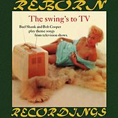 The Swing's to TV (HD Remastered) by Bob Cooper