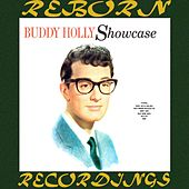 Showcase (HD Remastered) von Buddy Holly
