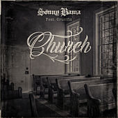 Church de Sonny Bama