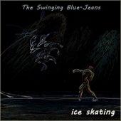 Ice Skating de Swinging Blue Jeans