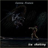 Ice Skating by Connie Francis