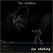 Ice Skating de The Chiffons