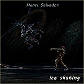 Ice Skating von Henri Salvador