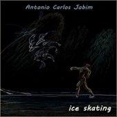 Ice Skating de Antônio Carlos Jobim (Tom Jobim)