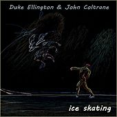 Ice Skating by Duke Ellington