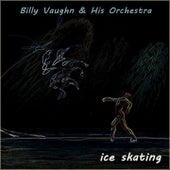 Ice Skating von Billy Vaughn