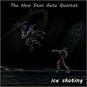 Ice Skating by Stan Getz