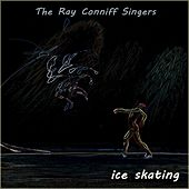Ice Skating von Ray Conniff