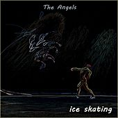 Ice Skating de The Angels
