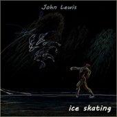 Ice Skating by John Lewis