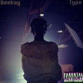 Type by Deekay