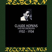 1932-1934 (HD Remastered) de Claude Hopkins