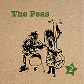The Peas 2 by The Peas