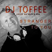 Stranger To You (feat. André Ma'mun & ANA) de DJ Toffee