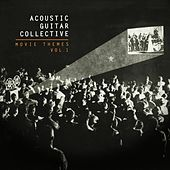Movie Themes, Vol. 1 von Acoustic Guitar Collective