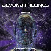 Omega by Beyond the Lines