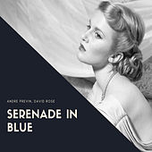Serenade in Blue by Andre Previn