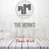 Sleep Walk de The Monks