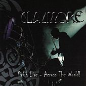 Firkin Live: Across the World! by Claymore