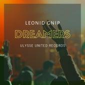 Dreamers de Leonid Gnip