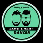 Dancer de Mattei
