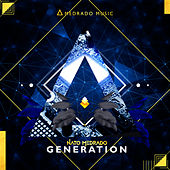 Generation by Nato Medrado