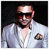 Yo Yo Honey Singh by Honey Singh