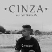 Cinza von Mali Music (Rap)