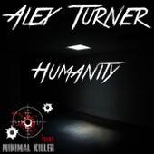 Humanity - Single de Alex Turner