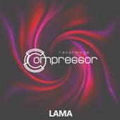 Lama - EP de Various Artists