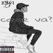 Come và? by Irma