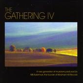 The Gathering IV de Various Artists