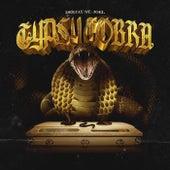Gypsy Cobra de Deejay St. Joel