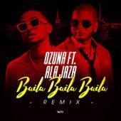 Baila Baila Baila (Remix) [feat. Ala Jaza] de Ozuna