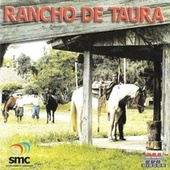 Rancho de Taura von Various Artists