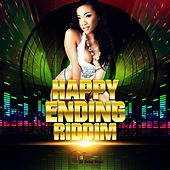 Happy Ending Riddim de Various Artists