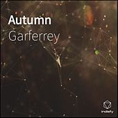 Autumn de Garferrey