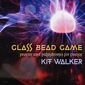Glass Bead Game by Kit Walker