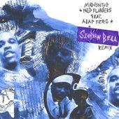 Ned Flanders (feat. A$AP Ferg) (Siobhan Bell Remix) de MadeinTYO