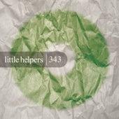 Little Helpers 343 - Single by Daniel Dubb