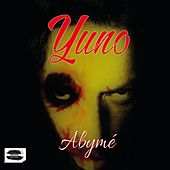 Abymé by Yuno