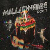 Don't de Millionaire
