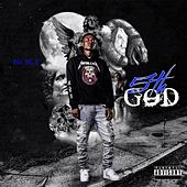 5th God by NBA Big B