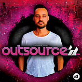 Outsource'd (Vol.1) by Outsource