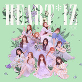 Heart*Iz by Izone