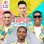 Tropical Grooves 2K18 de Buleria